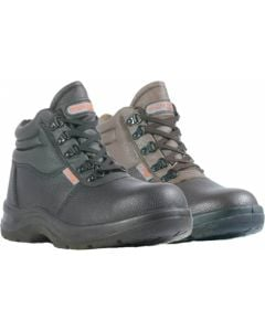 HI-TEC ASKARI MID SAFETY SHOE