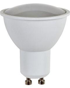 BRIGHT STAR 198 LED 5W COOL WHITE GU10 LAMP