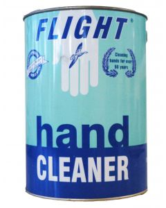 FLIGHT SMOOTH HAND CLEANER 5L