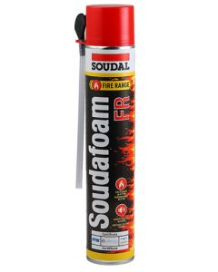 SOUDAL 108289 SOUDAFOAM 750ML