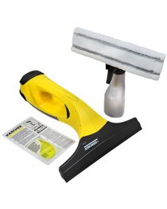 KARCHER 1.633-117.0 WINDOW CLEANER WV 50 PLUS
