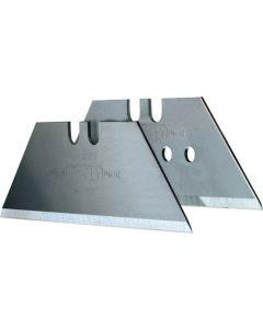 STANLEY TRIM KNIFE BLADE 5 PACK