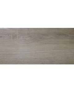SONAE ESPERANZA LINEAR MELAWOOD CHIPBOARD 1830X2750X16MM