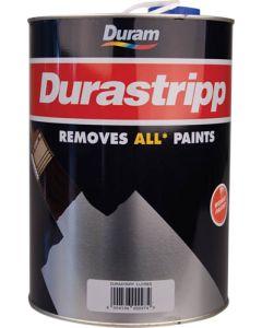 DURAM DURASTRIPP 5L