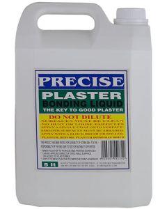 PRECISE PLASTER BONDING LIQUID 5L