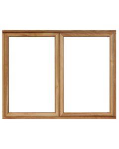 SWARTLAND WC22 WOODEN WINDOW FRAME 887HX1128W