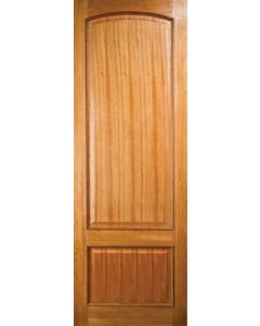 2 PANEL IBIZA BOLECTION 813X2350 DOOR