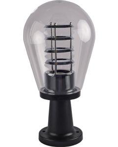BRIGHT STAR L307 PVC PENDANT LIGHT