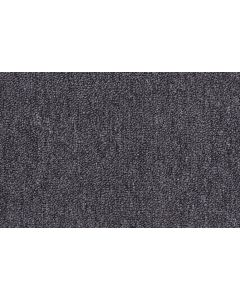 MULTI-FLOR PARADE CARPET 2.4X3.55M CHARCOAL