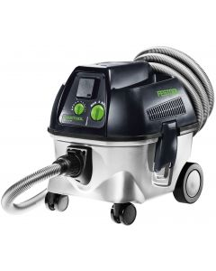 FESTOOL 767992 MOBILE DUST EXTRACTOR CLEANTEC