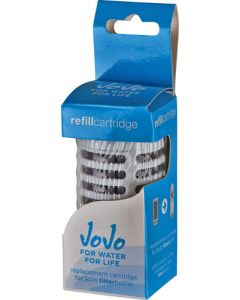 JOJO WATER BOTTLE REFILL CARTRIDGE
