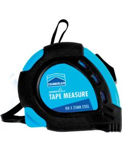 CHAMBERLAIN 30-3680 8M MEASURING TAPE