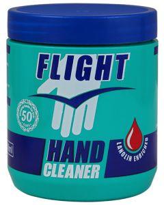 FLIGHT MQ8212  SMOOTH HAND CLEANER