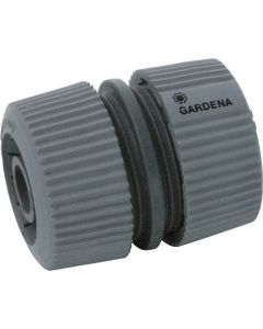 GARDENA GD-0014 13MM HOSE REPAIRER