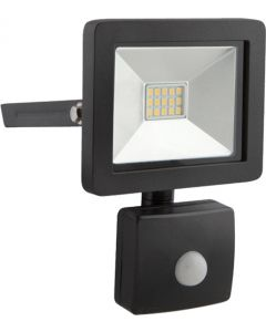 EUROLUX FS252 LED MOTION SENSOR FLOODLIGHT