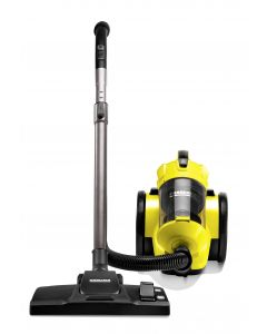 KARCHER VC3 VACUUM CLEANER 1100W