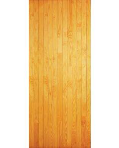 SWARTLAND PNKYD2155 BB PINE DOOR FINGER JOINTED