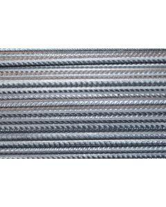 WIREFORCE REINFORCING STEEL  Y16 16MMX 6.0M