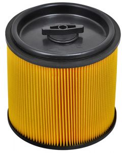 KARCHER CARTRIDGE FILTER MV 1/WD 1