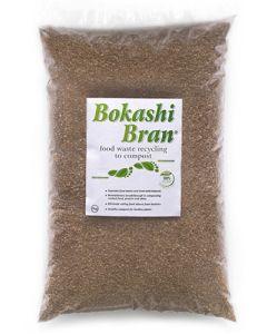 BOKASHI BRAN BK5003 3KG COMPOSTING