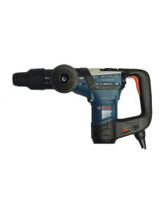BOSCH GBH-5-40D ROTARY HAMMER DRILL 1100W WITH CASE