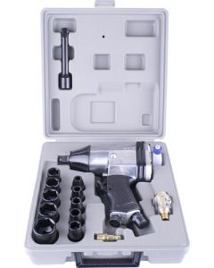 AIRCRAFT AT0006 IMPACT WRENCH 1/2 DRIVE KIT