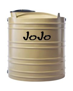 JOJO 1000WIN WINTERGRASS WATER TANK 1000L
