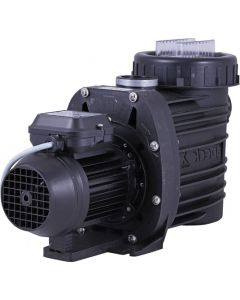 SPECK PUMPS BADU PORPOISE SELF-PRIMING CIRCULATION PUMP 0.75KW