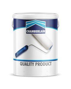 CHAMBER QUICK-DRY