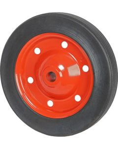 IKHAYA WBW001 WHEELBARROW WHEEL & AXLE