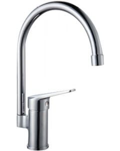 ICON LOF4C LOFT SINK MIXER