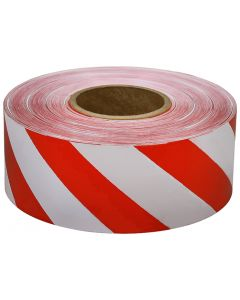 BUFFALO SA3560 BARRIER TAPE  75MM X 500M