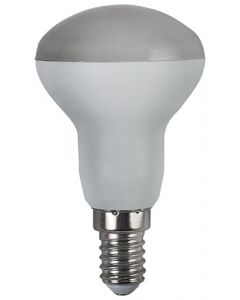 ELLIES FLR50R5WE14W LED 6W R50 WARM WHITE RESIDENTIAL LAMP