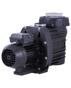 SPECK PUMPS BADU PORPOISE SELF-PRIMING CIRCULATION PUMP 1.10KW