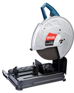 RYOBI C-3552 CUT-OFF SAW 355MM 2200W