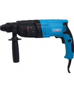 TRADE PROFESSIONAL MCOP1809 ROTARY HAMMER DRILL 850W