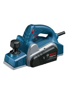BOSCH GHO6500 PROFESSIONAL ELECTRIC PLANER 650W