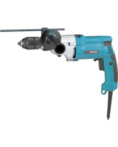 MAKITA HP2051 IMPACT DRILL 13MM 720W