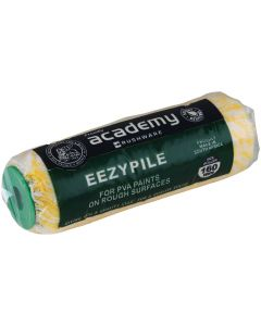 ACADEMY EEZYPILE ROLLER REFILL 160MM