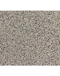 POSTFORM TOP SQUARELINE 1L VERSTR GRANITE TXT 3600X600X32MM