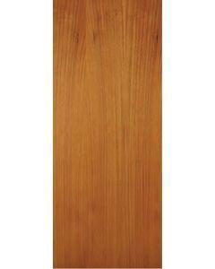 HOLLOW CORE SAPELE 610 DOOR