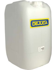 DEJUCA PD022 20L EASY FLOW POLYCAN