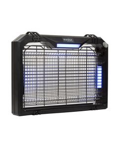 EUROLUX H123 LED INDOOR INSECT KILLER
