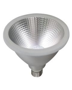 BRIGHT STAR 207 LED 15W FULL SPECTRUM GROW LAMP