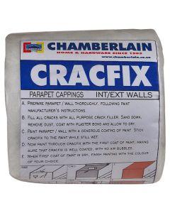 CHAMBERLAIN CRACKFIX MEMBRANE 100MMX20M