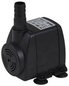 DRAGONFLY DF440 500L/H FOUNTAIN PUMP