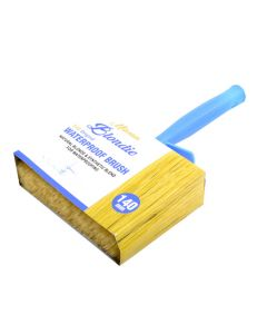 ACADEMY F1152 WATERPROOF BLONDIE PAINT BRUSH 140MM