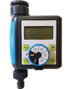 TURF-AG DIGITALV TAP WATER TIMER