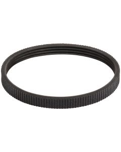 L&G ZP1670-6 DRIVE BELT REPLACEMENT