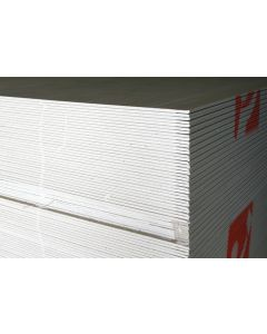 MARLEY 12MM DRYWALL BOARD 1.2X3.0M